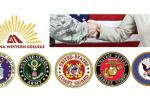 AWC back in compliance on VA benefits